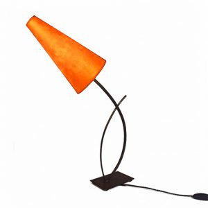 Lampe Bentou Mini