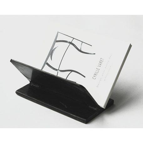 ID - Porte carte - 16€