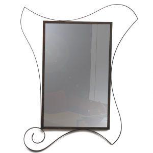 Miroir Grand Mirage