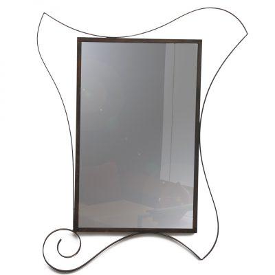 Miroirs / Mirrors