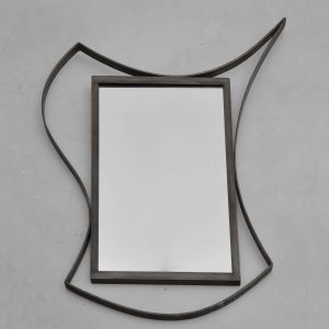 Mirage miroir / mirror