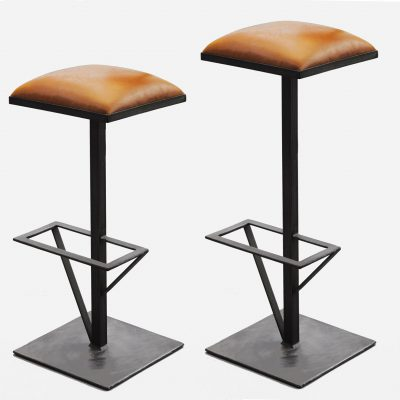 Sièges de bar / Bar seats